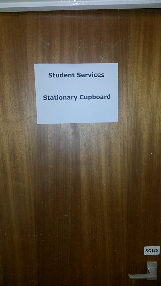stationary-cupboard