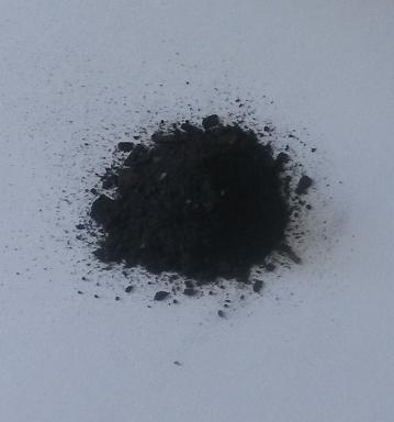 ash-small